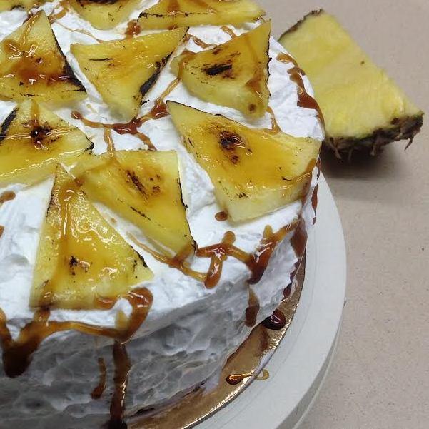 Bolo de ananas-01